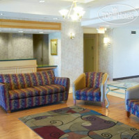 Фото отеля Red Roof Inn Boardman 3*