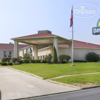 Фото отеля Days Inn Hillsboro No Category