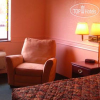 Фото отеля Country Hearth Inn Washington Court House 2*