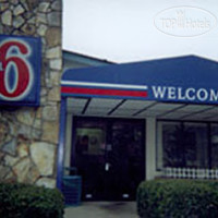 Фото отеля Motel 6 Cincinnati North 2*