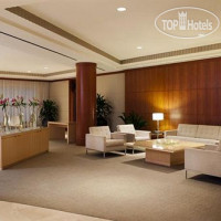 Фото отеля InterContinental Cleveland 5*