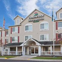 Фото отеля Country Inn & Suites By Carlson Springfield 3*