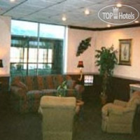 Фото отеля Days Inn Bath Hammondsport 2*