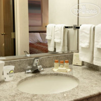 Фото отеля Days Inn Canastota/Syracuse 3*