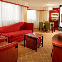 Фото отеля Residence Inn White Plains Westchester County 3*