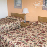 Фото отеля Red Carpet Inn Rome 2*