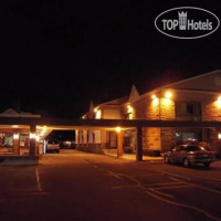 Фото отеля Cocca's Inn & Suites Route 9 2*
