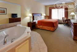 Country Inn & Suites By Carlson Lake George (Queensbury) 3*