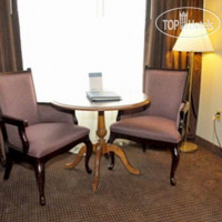 Фото отеля Best Western Sovereign Hotel - Albany 3*