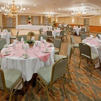 Фото отеля Best Western Plus Lockport 3*