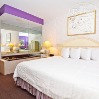 Фото отеля Best Western On The Avenue 3*