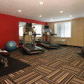 ���� ����� TownePlace Suites Albany Downtown/Medical Center 2*