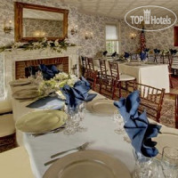 Фото отеля Clarion Hotel at the Century House 3*