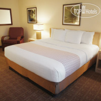Фото отеля La Quinta Inn & Suites Garden City 3*