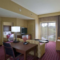 ���� ����� DoubleTree by Hilton Hotel Asheville - Biltmore 3*