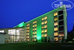 Holiday Inn Asheville - Biltmore West 3*