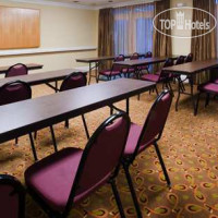 Фото отеля Homewood Suites by Hilton Charlotte-North/Univ Research Park 3*