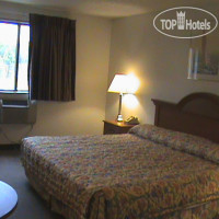 Фото отеля Country Hearth Inn and Suites Rocky Mount (ex.Super 8 Rocky Mount) 2*