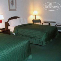 Фото отеля Quality Inn & Suites, a Thomasville 2*