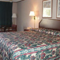 ���� ����� Red Carpet Inn Greensboro 2*