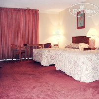 Фото отеля Amerihill Inn and Suites No Category