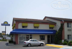 Days Inn Havelock 2*