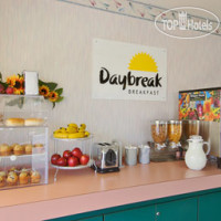Фото отеля Days Inn Havelock 2*