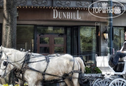 The Dunhill Hotel 3*