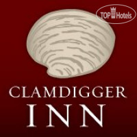Фото отеля Clam Digger Inn No Category