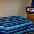 ���� ����� Colonial Inn Nags Head 2*