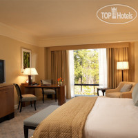 Фото отеля The Umstead Hotel and Spa No Category