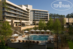 The Umstead Hotel and Spa No Category
