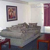 Фото отеля Comfort Inn South Oceanfront 3*