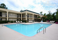 Best Western Pinehurst Inn 3*
