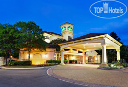 La Quinta Inn & Suites Raleigh Cary 3*