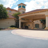 Фото отеля La Quinta Inn & Suites Raleigh Cary 3*