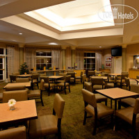 Фото отеля La Quinta Inn & Suites Greensboro 2*