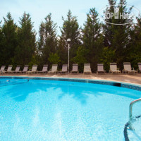Фото отеля Holiday Inn Raleigh (Crabtree Valley Mall) 3*