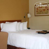 Фото отеля Hampton Inn Augusta-Washington Rd. @ I-20 3*
