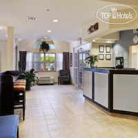 Фото отеля Microtel Inn & Suites by Wyndham Baton Rouge 2*