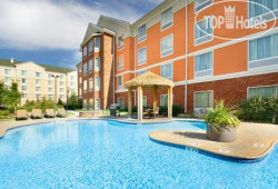 Homewood Suites by Hilton Atlanta NW-Kennesaw Town Ctr 3*