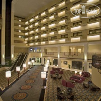 Фото отеля Hyatt Regency Savannah 3*