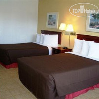 Фото отеля Americas Best Value Inn 2*