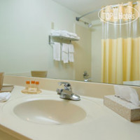 Фото отеля Days Inn & Suites Norcross Atlanta NE Peachtree Ind Blvd 2*