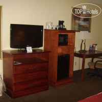 Фото отеля Holiday Inn Express Carrollton 2*