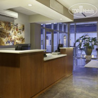 Фото отеля Bluegreen Vacations Studio Homes at Ellis Square,an Ascend Resort 3*