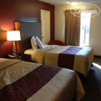 Фото отеля Red Roof Inn Atlanta - Suwanee/Mall of Georgia 3*