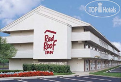 Red Roof Inn Atlanta - Kennesaw 3*