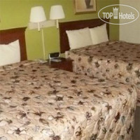 Фото отеля Clean Stay Inn & Suites Kingsland 2*