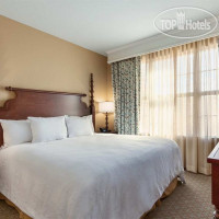 Фото отеля Embassy Suites Savannah 4*